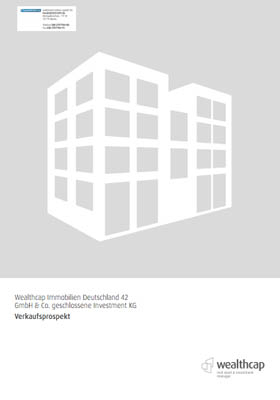 Wealthcap Immobilien Deutschland 42