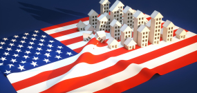 Investieren in US-Immobilien