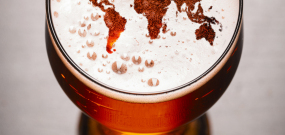 Global Beer Fund