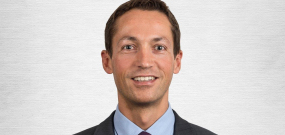 Swisscanto Portfolio Fund Sustainable Balanced
