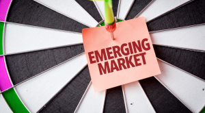 Aktive Fondsmanager dominieren die Emerging Markets