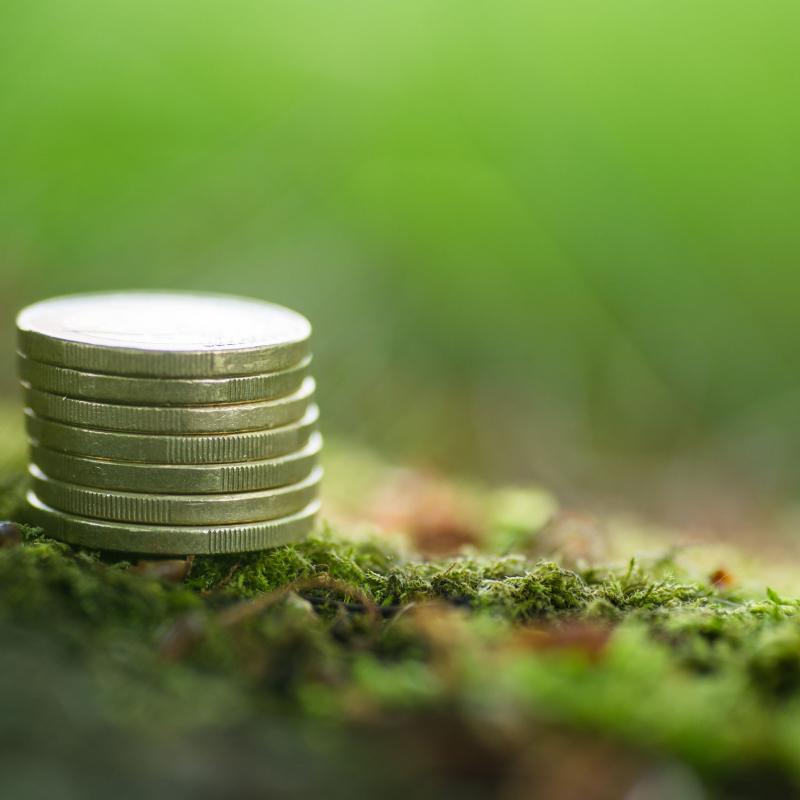 templeton global climate change fund