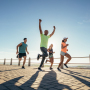 Fonds-Dauerläufer