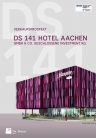 "Dr. Peters - Hotelfonds ""Hampton by Hilton Aachen Tivoli"""