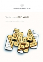 Elbufer Invest REFUGIUM