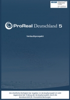 One Group – ProReal Deutschland 5