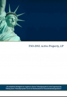 TSO-DNL Active Property, LP