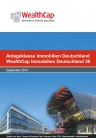 WealthCap Immobilien Deutschland 38