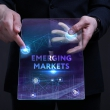 Emerging-Markets-Anleihen