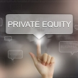 Private Equity 19/20